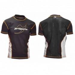 "Performance Shirt C14 ""zwart"""