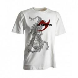 Dark-Line T-Shirt Jush...