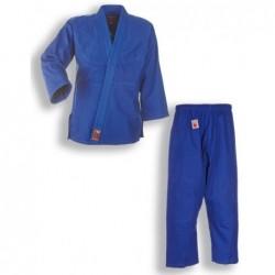 """Judopak """"to start"""" blauw"""