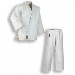 Judopak Fuego