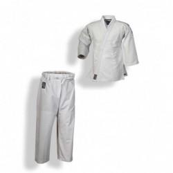 Judopak Competition 800g