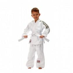 Judopak Yoji
