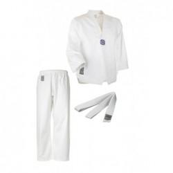Taekwondopak Bonsai