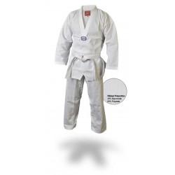 Taekwondopak Chagi