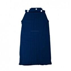 Hakama blauw
