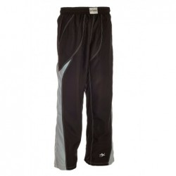 Kickbox broek CS 14 motion...