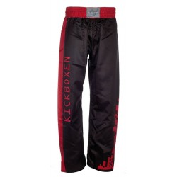 Kickbox broek CS 14 Step...