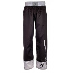 Kickbox broek CS 14 Warrior...