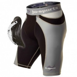 Compression ProLine short +...