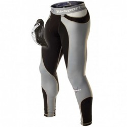 Compression ProLine Spats +...