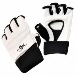 Handschoenen Taekwondo