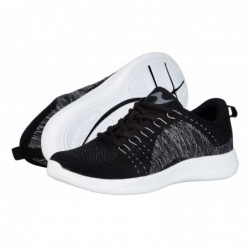 C1 Team Sneakers