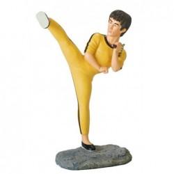 Bruce Lee figuur