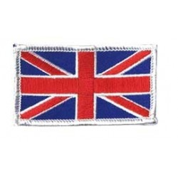 Patch Engeland